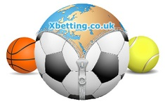 Free betting tips - Daily betting tips and predictions