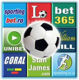 free bets top uk bookmakers